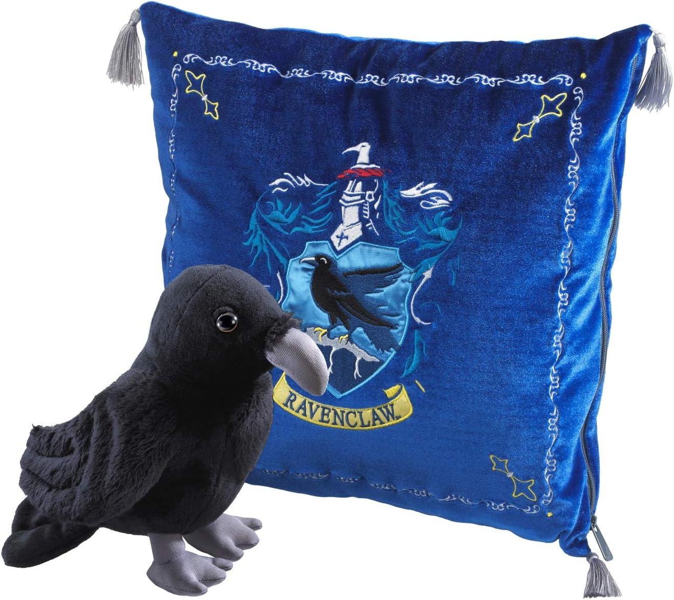 La Noble Colección Ravenclaw Casa Mascota
