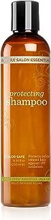 doTERRA - Salon Essentials Protecting Shampoo - 8.46 oz