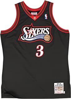 Best authentic nba jerseys stitched Reviews