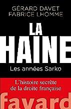 La Haine (Documents)