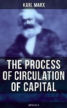 The Process of Circulation of Capital (Capital Vol. II)