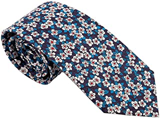 liberty of london floral ties