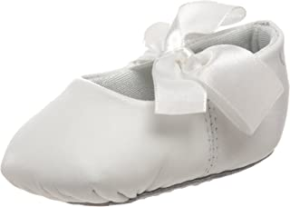 baby ballet uniform