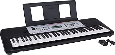 Best ypt 340 digital keyboard Reviews