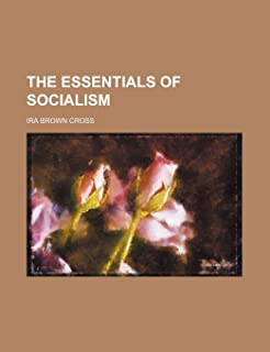 The Essentials of Socialism