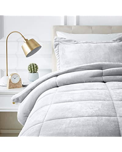 Full Xl Comforter Amazon Com