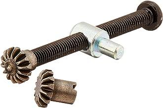 tanaka chainsaw parts