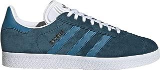 adidas Gazelle Shoes Women's, Blue, Size 8.5