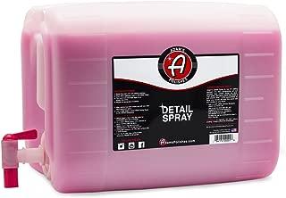 Best jay leno spray on chrome Reviews