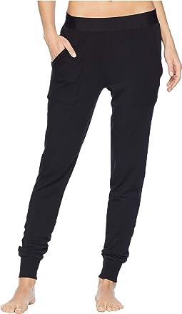 Trace Jersey Pants