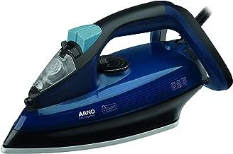 Ferro a Vapor Ultragliss I, Arno, Azul