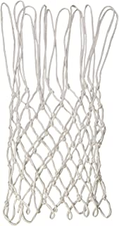 Best hoop net for sale Reviews
