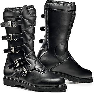 Sidi Cobra Bottes de sport Noir Taille 41