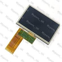 2597 LM LCD Screen and Touch Screen Digitizer Glass DYYSELLS #17 5.0 chu+xian-14 Garmin Nuvi 2597 LMT