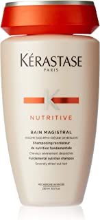 Best kerastase professional size Reviews