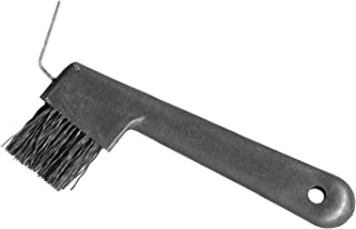 Kwik Goal Cleat Brush with Pick