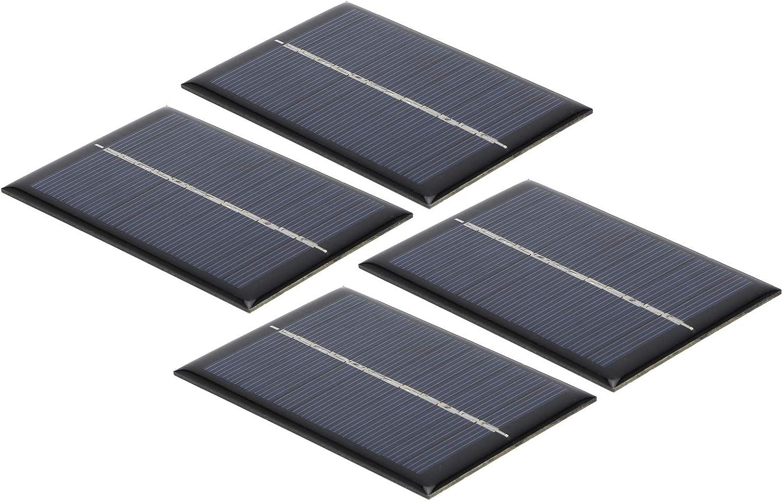 Kadimendium Solar Cells Panels Epoxy Panel store M Large-scale sale