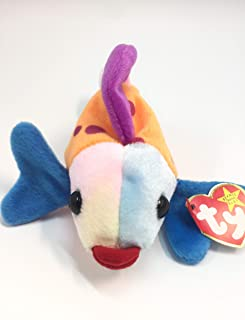 Best ty beanie baby lips Reviews
