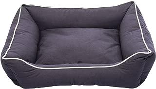 large dog sofa uk