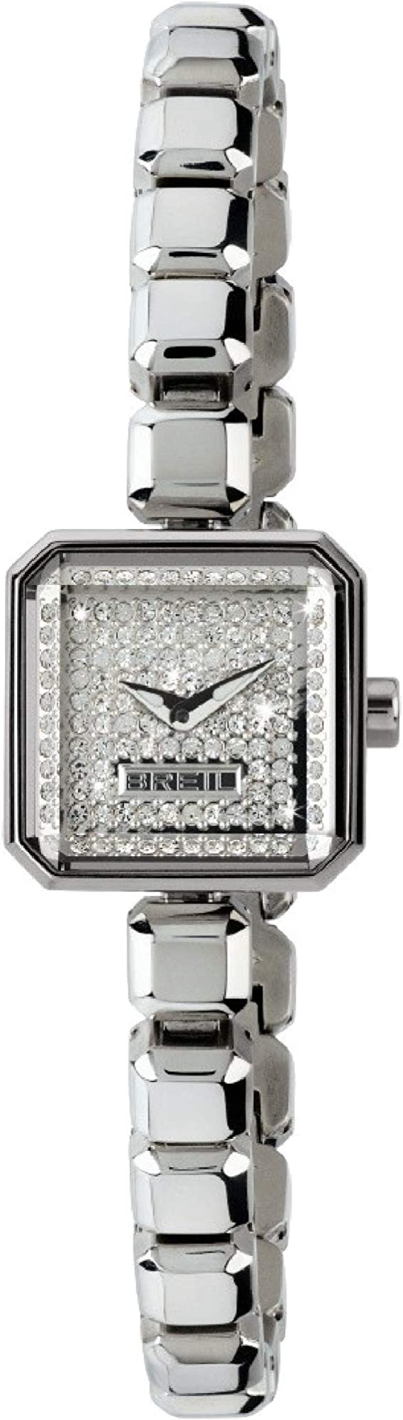 Breil orologio donna pure watches TW1532