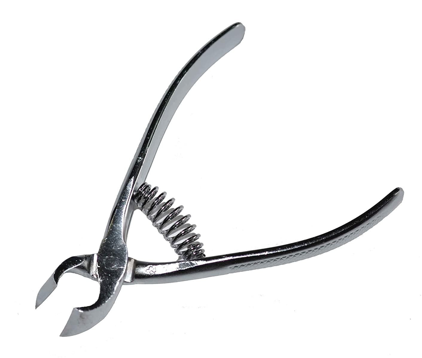 任命するナット助けになる古沢製作所 ニッパー爪切り 斜刃爪切り