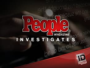 People Magazine Investigates Season 1