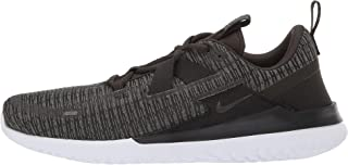 Nike Men's Renew Arena Running Shoes