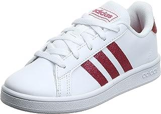 Adidas Grand Court k (22.5)