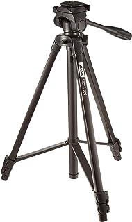 Vixen 双眼鏡/フィールドスコープ用アクセサリー 三脚 PS-151 18122-3