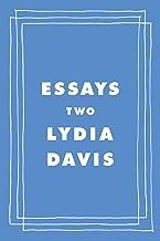 Essays Two