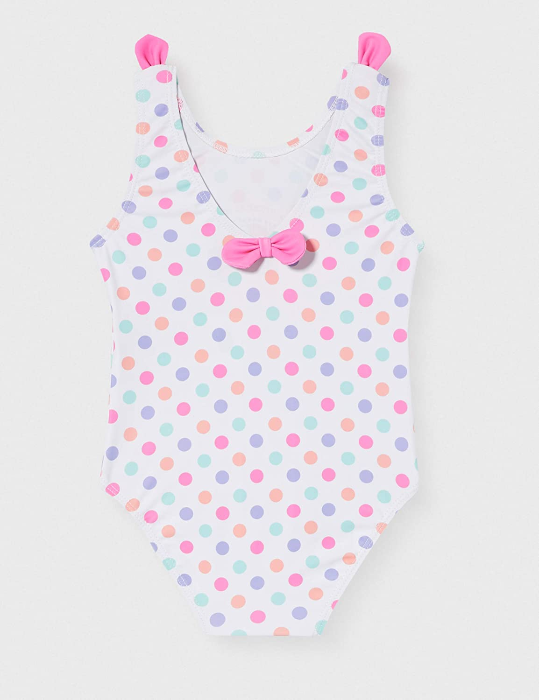 Chicco Costumino Da Bagno Bimba Intero Ba/ñador para Beb/és