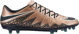 Nike Men`s Hypervenom Phelon II Fg Soccer Cleat