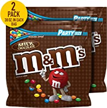 Best m&m chocolates images Reviews
