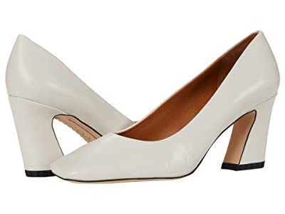 Franco Sarto Graciana By Sarto (Putty) Women