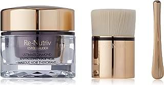 Estee Lauder Re-Nutriv Ultimate Diamond Revitalizing Mask Noir, 50 ml