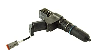 Celect Fuel Injector for Cummins N14