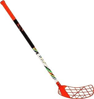 Best trick stick hockey Reviews