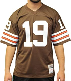 huge discount cb94d 2d7da Amazon.com: 4XL - NFL / Jerseys / Clothing: Sports & Outdoors