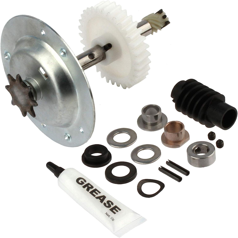 41C4220A Liftmaster Craftsmans Gear /& Sprocket 41a2817