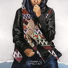 Tamotait [Vinyl LP]