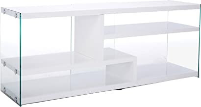 Best monarch tv stand canada Reviews