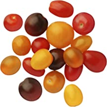 Locally Grown Cherry Tomatoes, 1 Pint