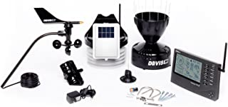 Best davis vantage pro2 price Reviews