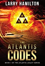 The Atlantis Codes