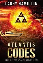 The Atlantis Codes