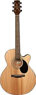 جاز S34C NEX گیتار آکوستیک