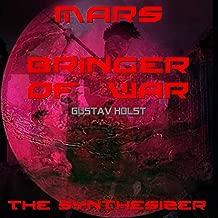 Best bringer of war Reviews