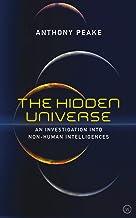 The Hidden Universe: An Investigation into Non-Human Intelligences (English Edition)