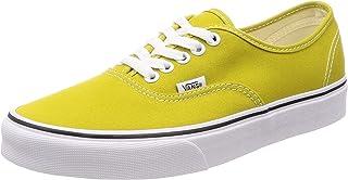 5e048fd32ded Amazon.com  Yellow - Shoes   Men  Clothing