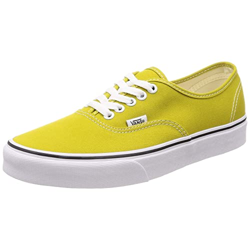 bc66395c04eb Vans VEE3NVY Unisex Authentic Shoes